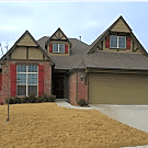 Gorgeous 4 Bedroom in Bixby Schools - Bixby, OK 74008
