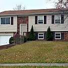 Beautiful Three Bedroom Home in Springfield Twshp. - Cincinnati, OH 45240