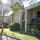 Oaks of Kingsbridge - Baton Rouge, LA 70816