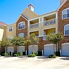 The Regent Apartment Homes - Baton Rouge, LA 70816