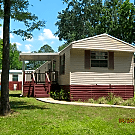 3 bedroom, 2 bath home available - Jacksonville, FL 32221