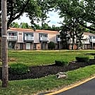 Chestnut Lane - Westville, NJ 08093