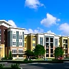 The Flats at Austin Landing - Miamisburg, OH 45342