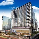 VIA Seaport Residences - Boston, MA 02210