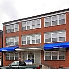 Walnut Place Apartments - Pittsburgh, Pennsylvania 15232