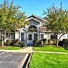 Highland Springs Apartments - Boise, Idaho 83702