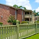 The Oaks - Gulfport, MS 39507
