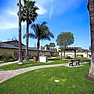 Pacific Palms - Anaheim, California 92802