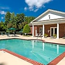 Residences at Braemar Apartments - Charlotte, NC 28216