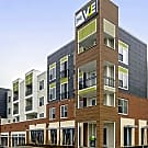 The Vue at Creve Coeur - Creve Coeur, MO 63141
