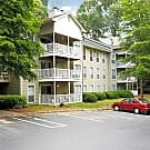 Morgan's Landing - Sandy Springs, Georgia 30350