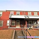 Lovely 2BD/1.5 BA Townhouse W/ Parking!... - Baltimore, MD 21224