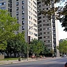 Southview Towers - Rochester, NY 14620