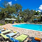 River Reach Apartments - Naples, FL 34104