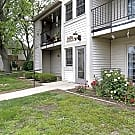 Lancaster Heights Apartments - Normal, IL 61761