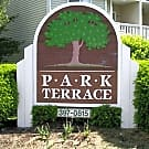 Park Terrace - Fairview Heights, Illinois 62208