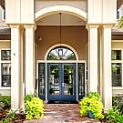 The Retreat At Magnolia Parke Apartments - Gainesville, FL 32606
