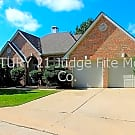Welcoming 4/2/2 in Highland Village For Rent! - Highland Village, TX 75077
