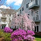 Ridgefield Apartments - Ridgefield, CT 06877