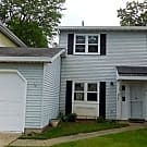 2167 Payson Circle - Glendale Heights, IL 60139
