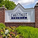 Chestnut Pointe - Royersford, PA 19468
