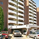 Waldorf Park Apartments - Pittsburgh, PA 15237