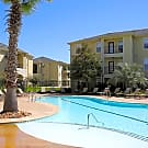 Crossing Place Apartments - College Station, TX 77840