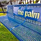 The Palm on South Padre Island Drive - Corpus Christi, TX 78412
