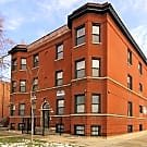 6557 South Minerva Avenue - Chicago, IL 60637