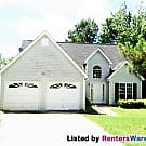 Gorgeous 3 Bedroom Home in Riverdale - Riverdale, GA 30274