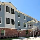 Marina Vista Apartments - Metairie, LA 70005