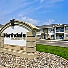 Northdale Apartments - Minot, ND 58701