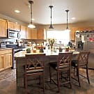Villas at Sundance Cove Townhomes - Dickinson, ND 58601