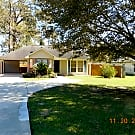 Centrally Located in Denham - Denham Springs, LA 70726
