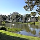 Deerpath On The Lake - Tampa, Florida 33612
