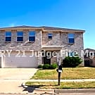 Spacious 2-Story 5/3/2 in Arlington ISD For Rent! - Grand Prairie, TX 75052