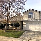 Nice & Large 4 bedroom 3 Bath Two Story Home in El - Elk Grove, CA 95758