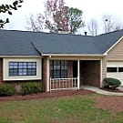 Adorable, Newly Renovated Snellville Ranch! - Snellville, GA 30039