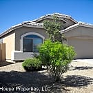 3717 West Santa Cruz Avenue - Queen Creek, AZ 85142