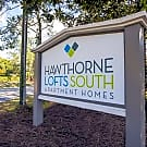 Hawthorne Lofts South - Wilmington, NC 28403
