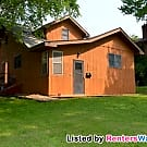 Excellent 1 BED Duplex *Utilities* FREE WiFi... - Columbia Heights, MN 55421