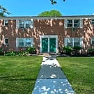 Village Green Apartment Homes - South River, NJ 08882