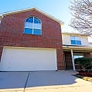 FANTASTIC HOME IN FORT WORTH! - Fort Worth, TX 76108