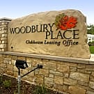 Woodbury Place Apartments - Schaumburg, IL 60194