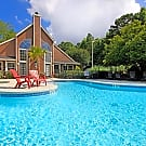 Palmetto Grove I & II - Charleston, South Carolina 29406