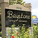 Baystone - Webster, TX 77598