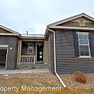 12360 Village Circle East - Brighton, CO 80603