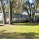 2/1 Mobile home off Moon Lake! - New Port Richey, FL 34654