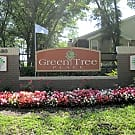 Green Tree Place - Jacksonville, Florida 32256