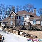 Stunning Executive Home !! - Johns Creek, GA 30097